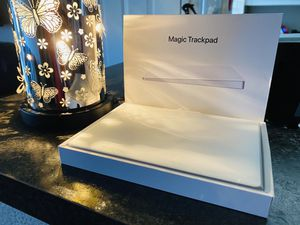 Brand New Apple Trackpad 2 for Sale in Murrieta, CA