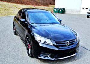 INTERNET SPECIAL! 2O13 Accord for Sale in Washington, DC