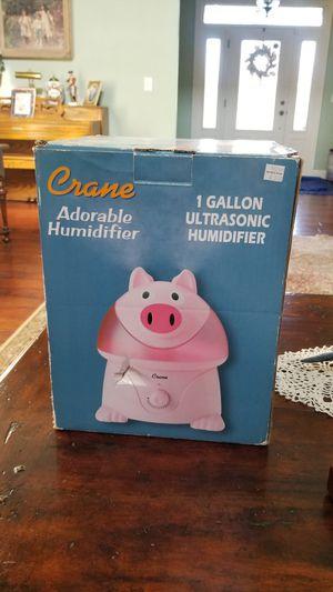 Humidifier for Sale in Chesapeake, VA