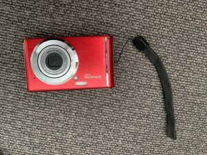 Polaroid 18mp digital camera for Sale in Spring Hill, FL