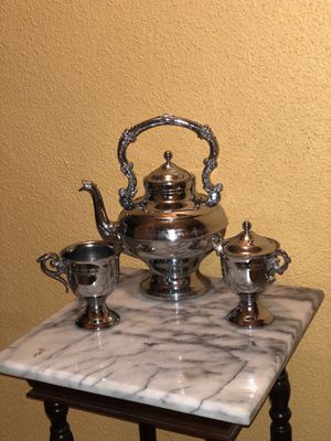 3 piece Vintage Farberware for Sale in Pasadena, TX