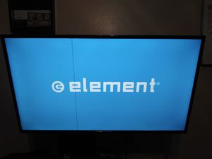 Element TV for Sale in Victorville, CA