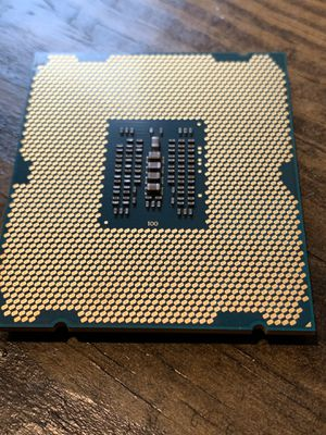 I7 4820k for Sale in Raleigh, NC