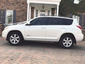_Fully_2OO6_TOYOTA_RAV4_PRICE_REDUCED_$1OOO_ for Sale in Lincoln, NE