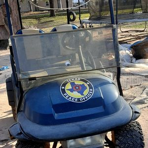Club Cart Golf Cart for Sale in New Caney, TX