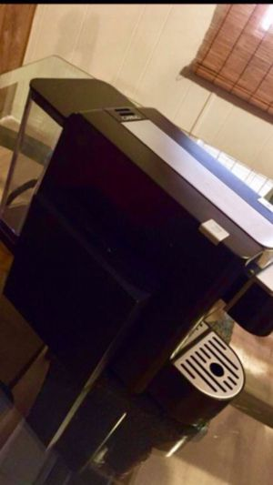 CAPINO. Coffee maker for Sale in Phoenix, AZ