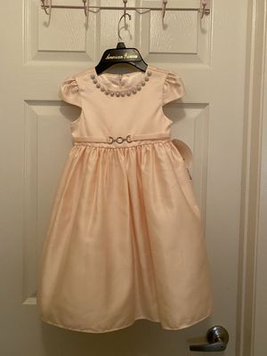 Girl gown for Sale in San Diego, CA
