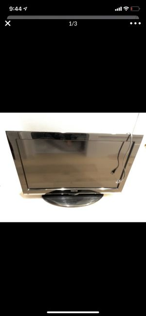 TV Toshiba $ 39 for Sale in Hoffman Estates, IL