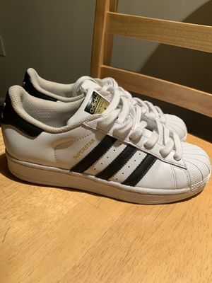Adidas for Sale in Philadelphia, PA