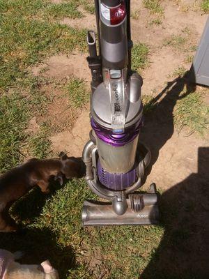 Dyson vacuum for Sale in Stockton, CA