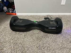 Hover-1 hoverboard led lights for Sale in Las Vegas, NV