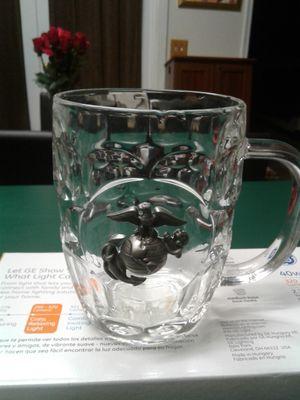 10 ounce British style drinking mug for Sale in Orlando, FL