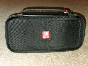Nintendo switch case for Sale in Gahanna, OH