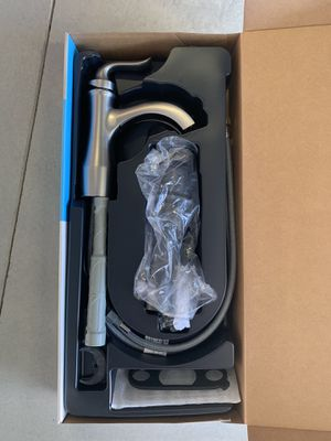 Moen facet for Sale in Nampa, ID