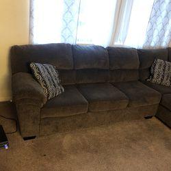 Furniture for Sale in Spanish Fork,  UT