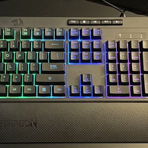 Gaming Mouse and Keyboard for Sale in Cicero, IL