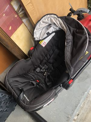 Car seat for Sale in Spring, TX