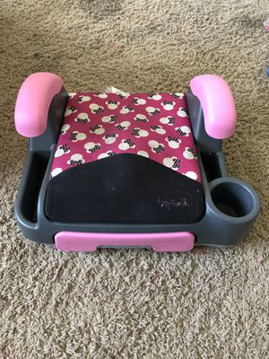 Mini mouse booster seat for Sale in Austin, TX