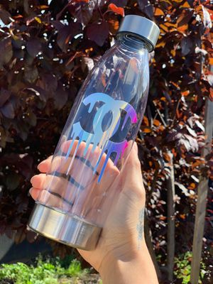 New water bottle for Sale in Dinuba, CA