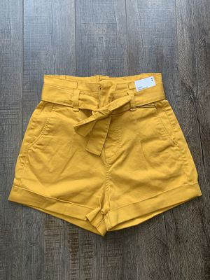 Shorts for Sale in Orange, CA