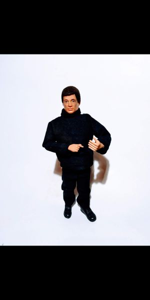 1964 G.I Joe Action Figure for Sale in Hemet, CA