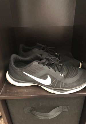 Nike shoes for Sale in Anchorage, AK