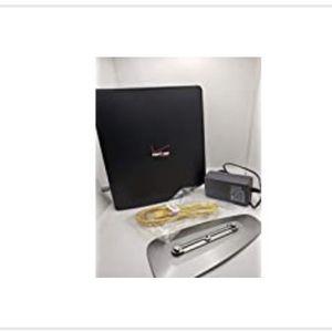 verizon fios Gateway Ac1750 Wifi modem for Sale in Charlotte, NC