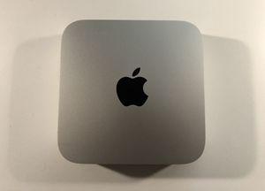 Mac Mini - Late 2012 for Sale in Alameda, CA