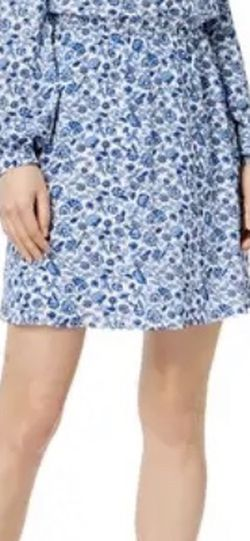 NWT Michael Kors Womens Floral Dress, for Sale in Fair Lawn,  NJ