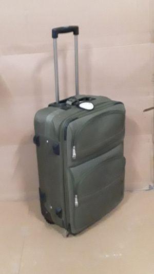 Gabbiano luggage for Sale in North Providence, RI