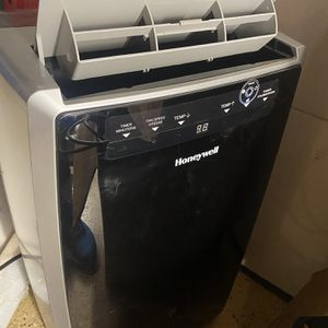 Portable AC for Sale in Rancho Cucamonga, CA