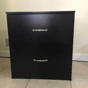 File cabinet for Sale in Gaithersburg, MD