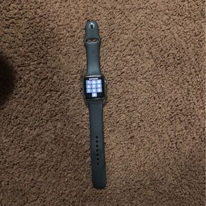 Apple Watch for Sale in Fort Washington, MD