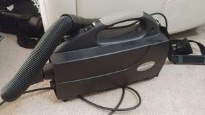 Oreck vacuum for Sale in Tustin, CA