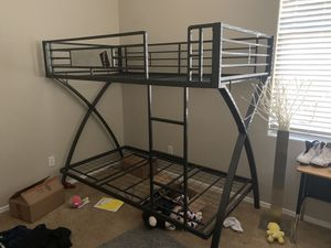 Bunk beds for Sale in Laveen Village, AZ