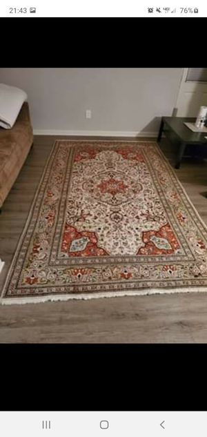 Persian Rug for Sale in Sully Station, VA