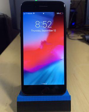 iPhone 7 GSM Unlocked 128GB for Sale in Renton, WA
