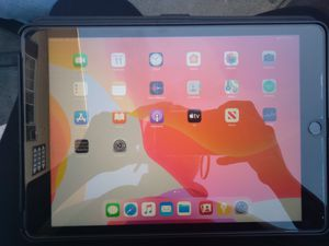 Apple ipad seventh generation 32 g for Sale in Salt Lake City, UT