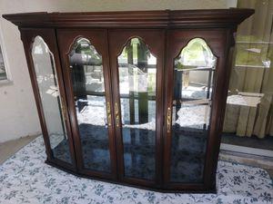 China Cabinet for Sale in Bradenton, FL