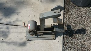 Narrowed 9-inch Ford rear end for Sale in Corona, CA - OfferUp