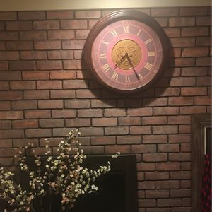 Wall Clock for Sale in Hicksville, NY