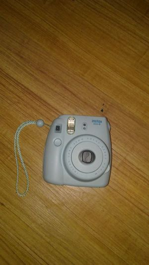 InstaX 8 mini for Sale in Cleveland, OH