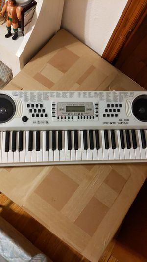 Electronic Piano for Sale in Northlake, IL