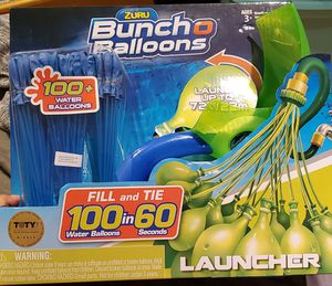 Zuru Balloons for Sale in Port St. Lucie, FL