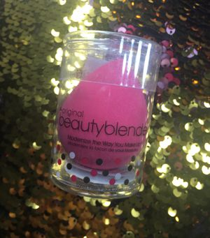 Beauty Blender for Sale in Fresno, CA
