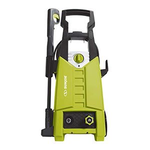 Pressure Washer 2000 PSI New !!! for Sale in Long Beach, CA