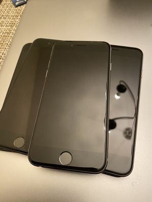 IPHONE 6 16GB Factory Unlocked Any Carrier for Sale in San Diego, CA