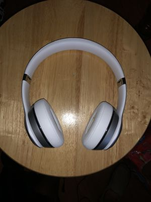 Beats Solo 3 for Sale in Fairfax, VA