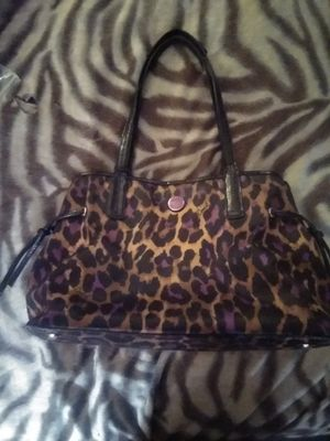 Coach purse for Sale in Hermitage, TN