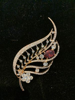 Brooch for Sale in Sherwood, OR